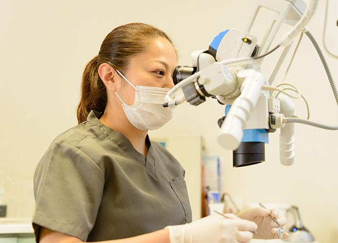 【クリーニング】五反田駅近くにある歯医者4院のおすすめポイント