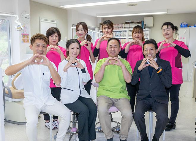 【2021年】三沢駅おすすめ歯医者2院!写真多数