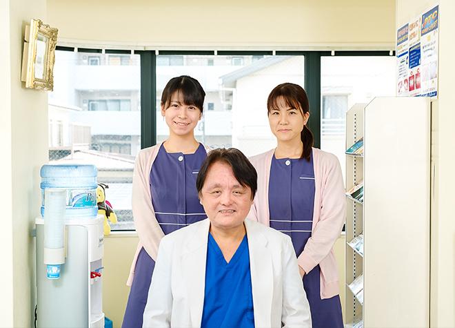 【福岡市早良区の歯医者4院】おすすめポイントを掲載中|口腔外科BOOK