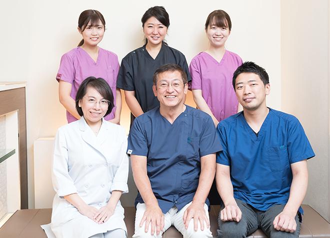 ≪歯医者予約≫信濃町駅にある3院!おすすめポイントを紹介