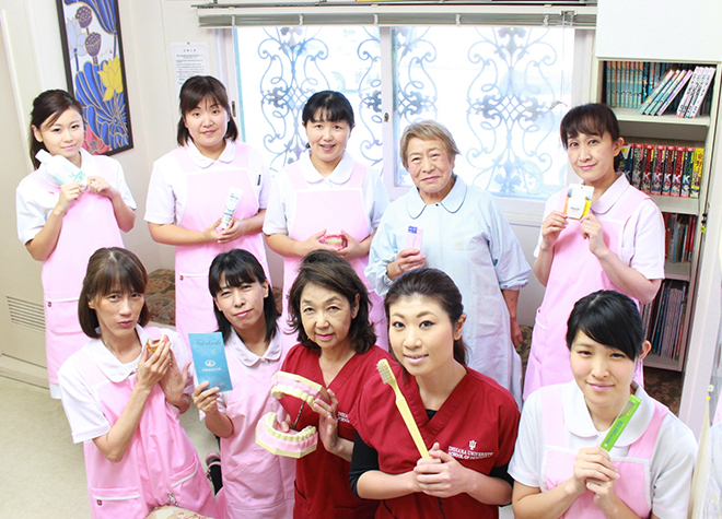 結局どう選べばいい?八幡宿駅の歯医者5院おすすめポイント