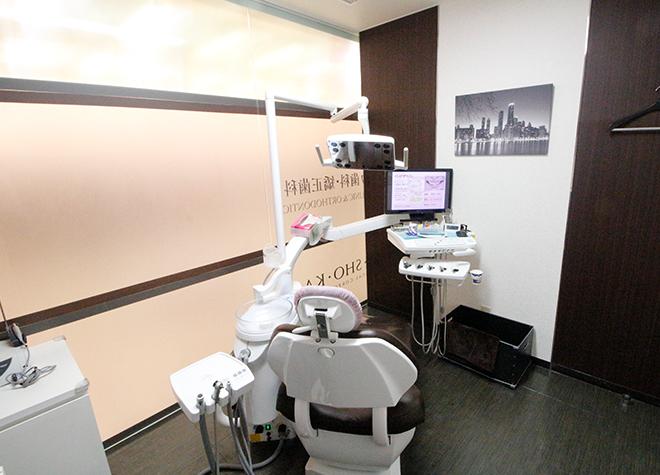 エスカ歯科・矯正歯科の画像