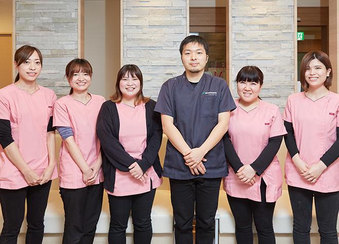 親知らずが痛む方へ!大阪市の歯医者さん、おすすめポイント紹介|口腔外科BOOK
