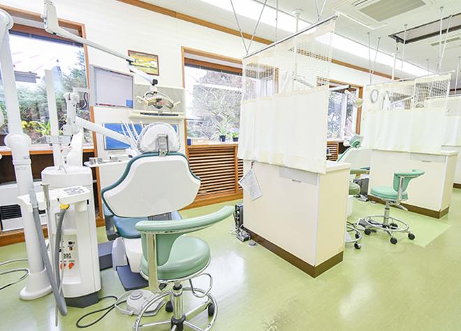 奥州市の歯医者さん!おすすめポイントを掲載【6院】