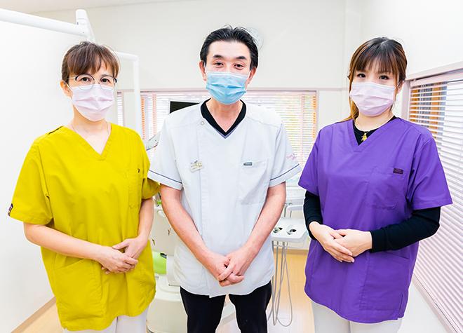 【鷺沼駅の歯医者8院】おすすめポイントを掲載中|口腔外科BOOK