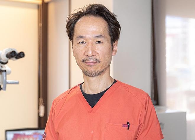 相原歯科医院 歯科医院