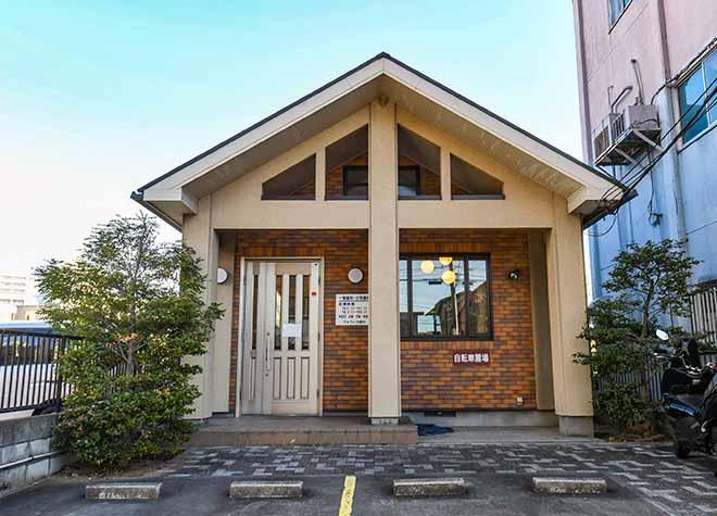 熊谷駅 徒歩3分 りゅういち歯科医院写真5