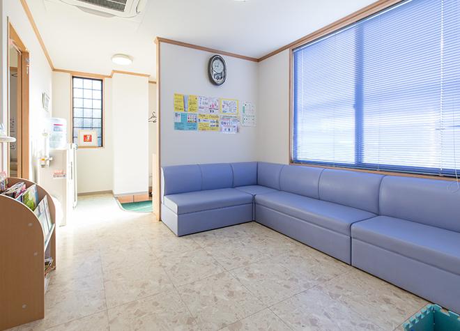 東海学園前駅 出口車 14分 飯田歯科医院(熊本市東区)写真6