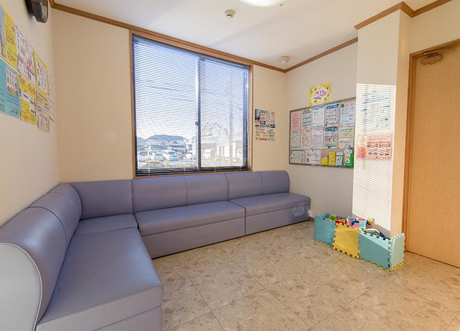 東海学園前駅 出口車 14分 飯田歯科医院(熊本市東区)写真7
