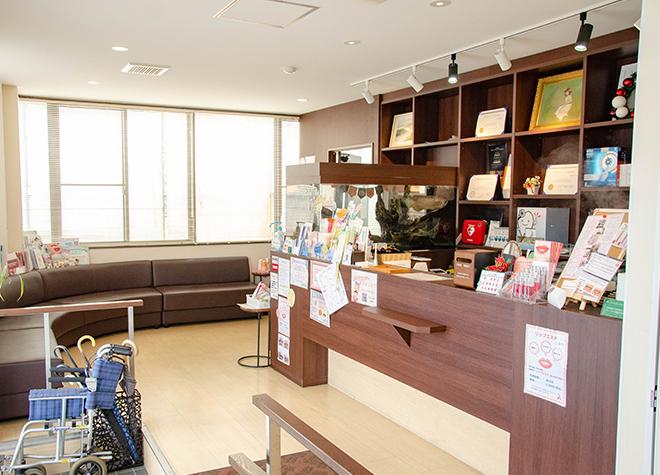 【2021年】岡山県おすすめ歯医者13院!写真多数