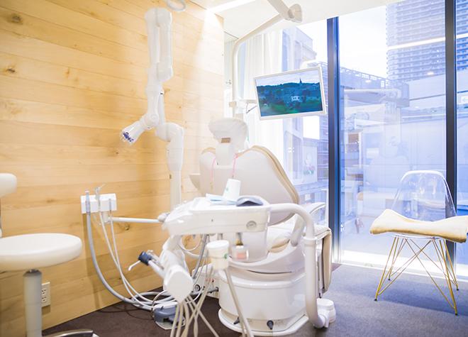 新丸子駅 10分 オーセント歯科クリニックの写真7