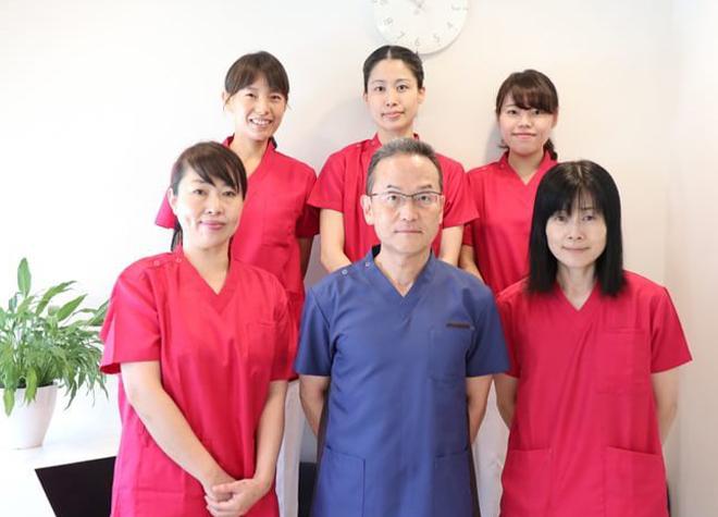 五日市駅の歯医者さん!おすすめポイントを掲載【6院】