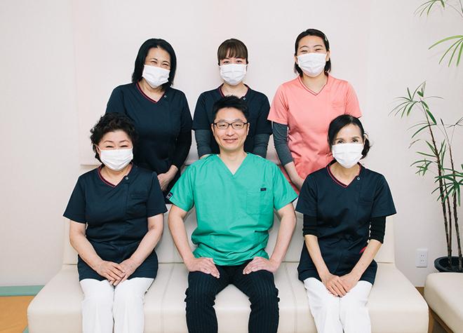 【2021年】衣笠駅おすすめ歯医者2院!写真多数