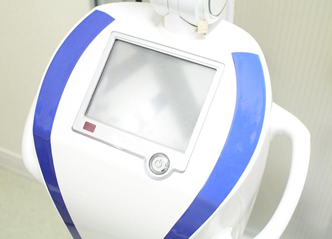 吉野歯科医院の画像