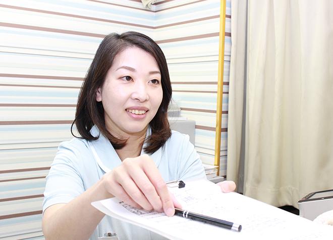 プロ矯正歯科
