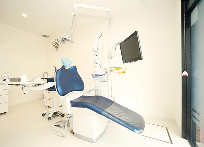 院内感染対策!器具の滅菌をはじめ衛生管理に注力