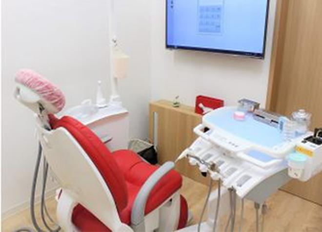 かえで歯科クリニック