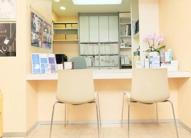 東京駅八重洲中央口 徒歩7分 八重洲中央歯科の写真6