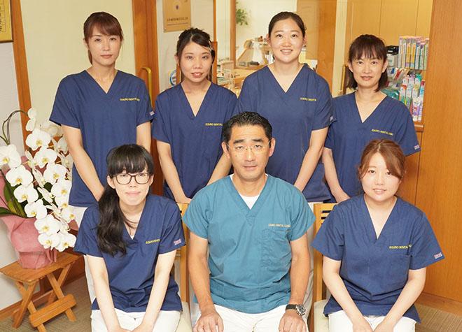 行田市の歯医者さん!おすすめポイントを掲載【3院】