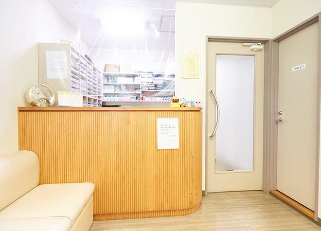 【2021年】恋ヶ窪駅おすすめ歯医者2院!写真多数
