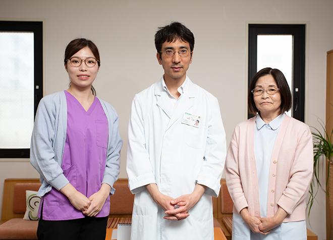 【2021年】柳川駅おすすめ歯医者2院!写真多数