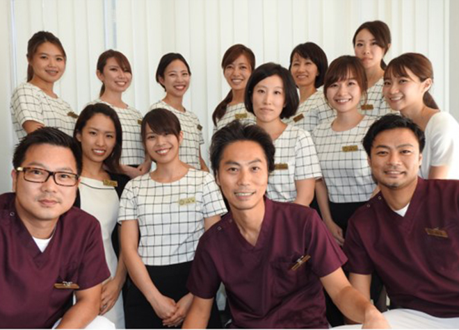 三国ヶ丘駅で歯医者をお探しの方へ!おすすめポイント紹介