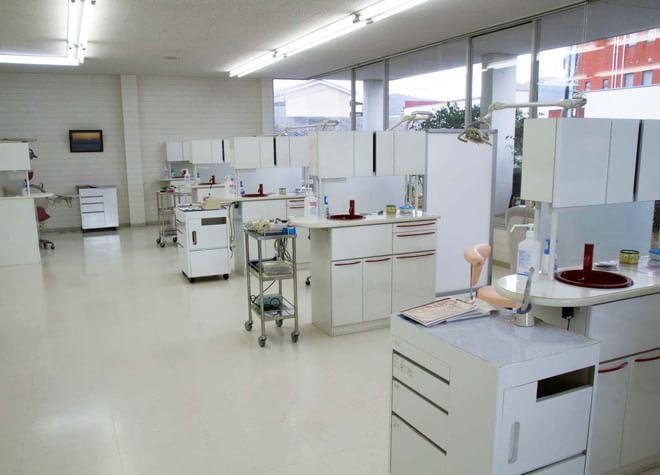 土原歯科医院の画像