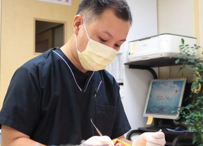 親知らずが痛む方へ!小岩駅の歯医者さん、おすすめポイント紹介|口腔外科BOOK