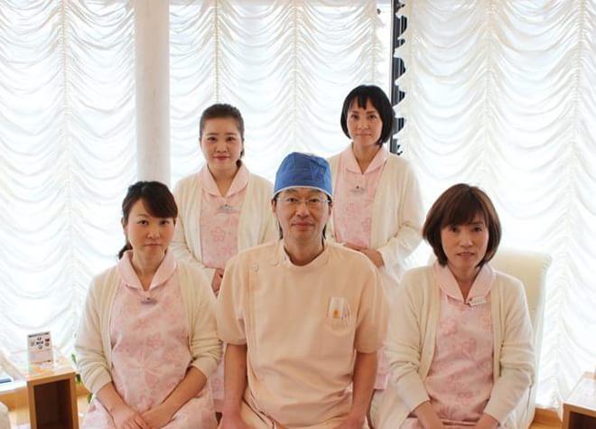 別府駅(福岡県)の歯医者さん!おすすめポイントを掲載【3院】