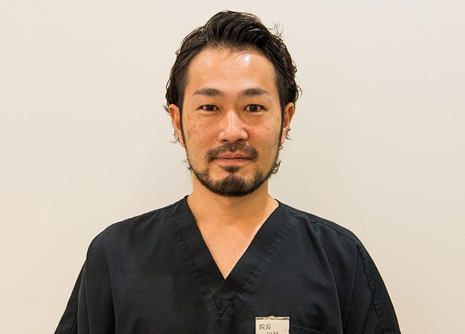 川村 幸司