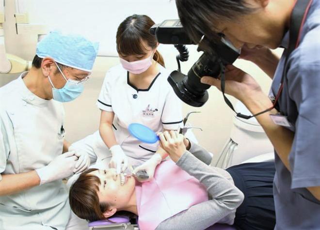 北浦和駅の歯医者さん!おすすめポイントを掲載【6院】