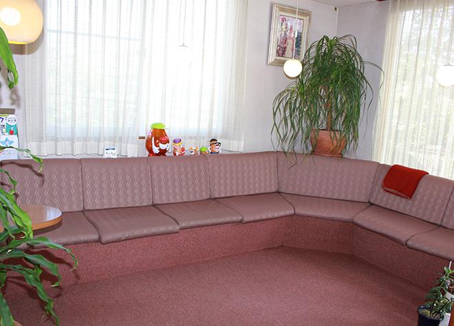 ア歯科亀井診療所の画像