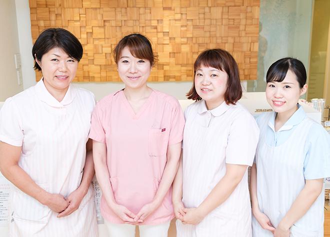 田原町駅(東京都) 1番出口徒歩 3分 まゆみ歯科写真1