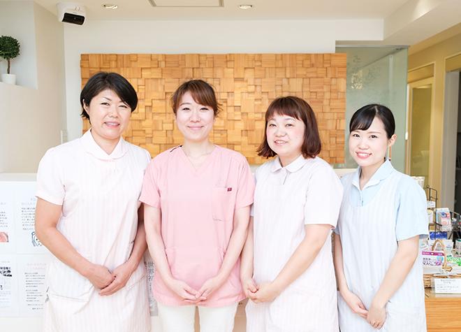 田原町駅(東京都) 1番出口徒歩 3分 まゆみ歯科写真7