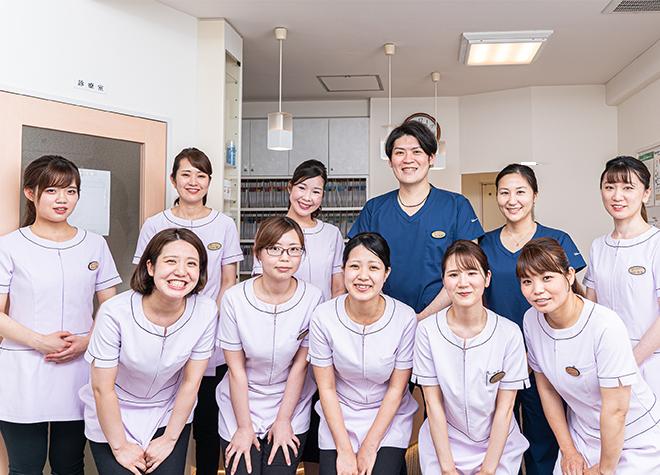 長崎市の歯医者さん!おすすめポイントを掲載【5院】