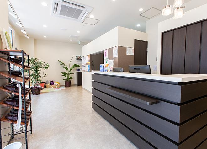 横浜市・中区阪東橋歯科クリニックの画像