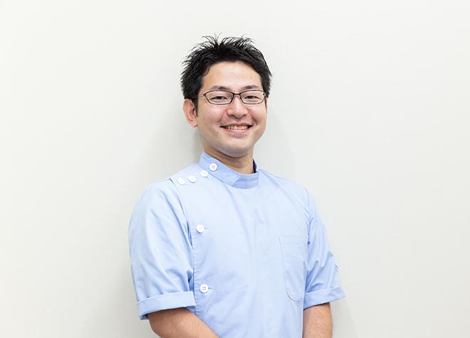 横浜市・中区阪東橋歯科クリニック