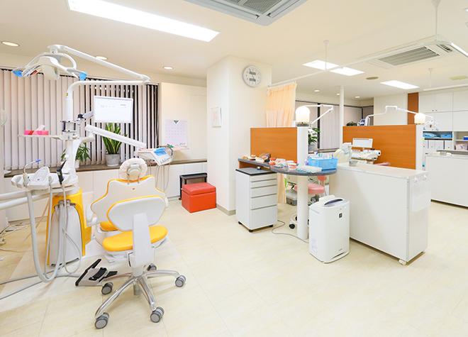 おもと総合歯科医院
