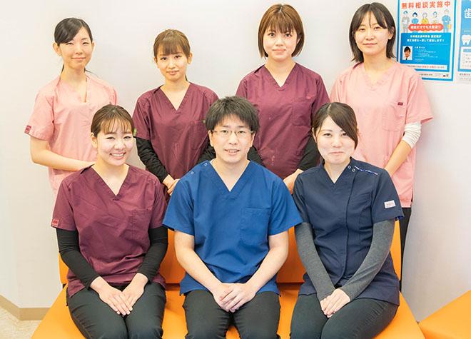新大阪ひかり歯科クリニックの画像