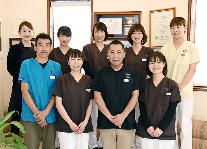 親知らずが痛む方へ!長崎市の歯医者さん、おすすめポイント紹介|口腔外科BOOK