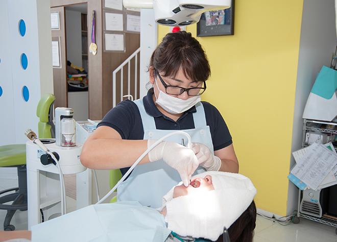 三友歯科耳鼻咽喉科