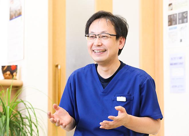 【6院】札幌市東区の歯医者さん探し!おすすめポイントや特徴も紹介