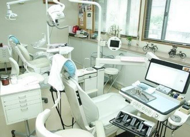 おじま歯科医院