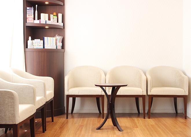 くらさか歯科医院のスライダー画像3