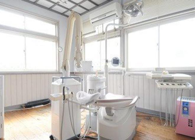 千里丘駅 西口徒歩 6分 松本歯科医院写真1