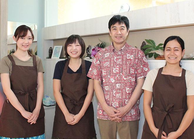 横浜市都筑区にある歯医者さん10院!おすすめポイントを紹介