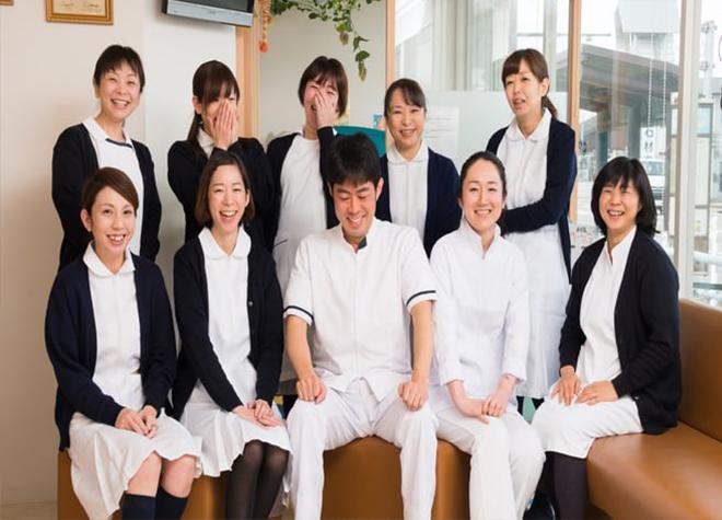 【富山県の歯医者5院】おすすめポイントを掲載中|口腔外科BOOK