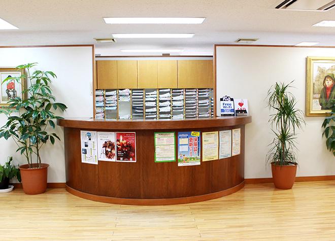 ≪予約可≫多摩市の歯医者5院!おすすめポイント掲載