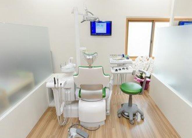 みかみ歯科医院の画像