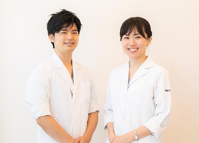 船堀駅の歯医者さん!おすすめポイントを掲載【5院】